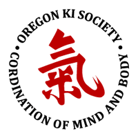 Oregon Ki Society