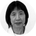 Brenda Tam