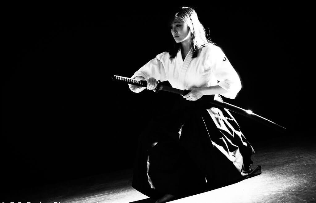 Aikido_4