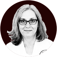 Donna Gerten